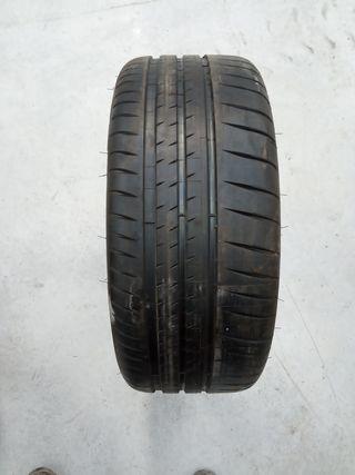 Michelin Pilot Sport Cup 2 255/40ZR20 101Y