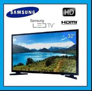 SAMSUNG HD TV32(80cm)