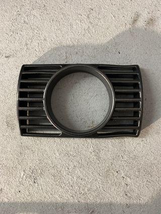 Soporte reloj turbo leon 1