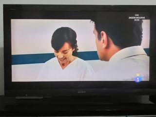 """TV Sony Bravia 46"""""""