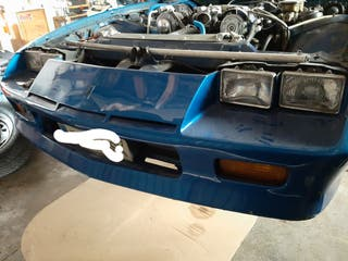 Despiece Camaro 1988. 82-92