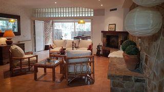 Casa adosada en venta en Platja Llarga en Castell-Platja d´Aro
