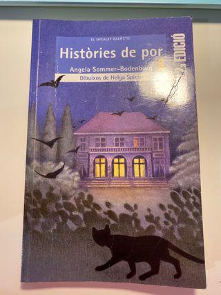Histories de por