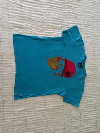 Camiseta original Franklin Marshall