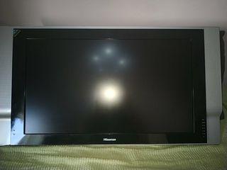 TV Hisense HD Ready
