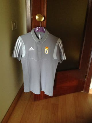 Polo Real Oviedo