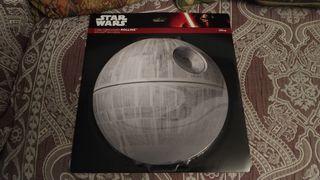 Set Rollinz Star Wars Carrefour - NUEVO