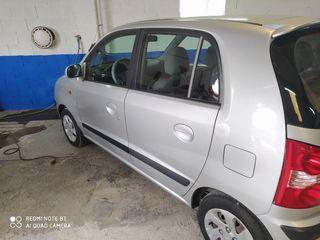 Hyundai Atos Prime 2006