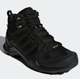 ZAPATILLA Adidas TERREX SWIFT R2 GORE-TEX 44 2/3