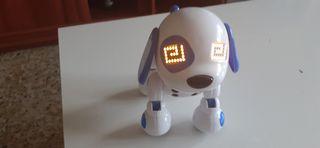 Perrito Robot