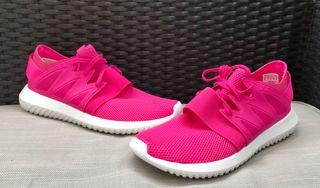 Zapatillas Adidas mujer T 41