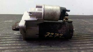 Motor arranque opel insignia berlina 2058749