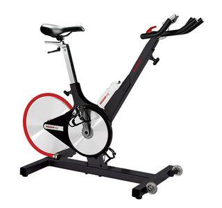 Bici Spinning Keiser M3