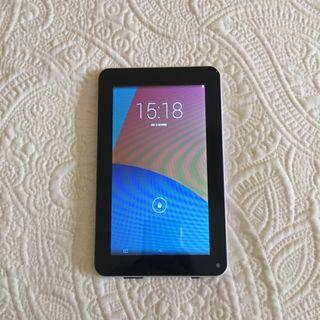 Tablet Prixton T7007Q