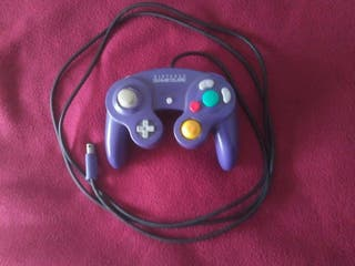 Mando original Nintendo Game Cube