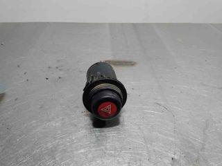 938553 Boton emergencia OPEL KADETT E GL BERLINA