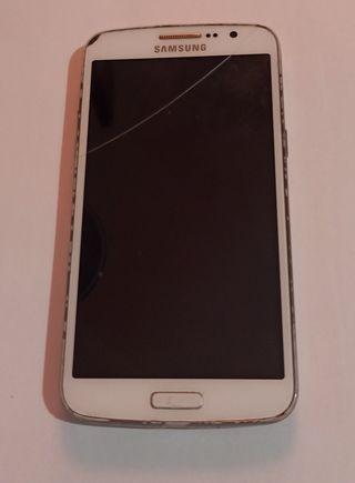 Samsung Galaxy Grand 2 movil samsung