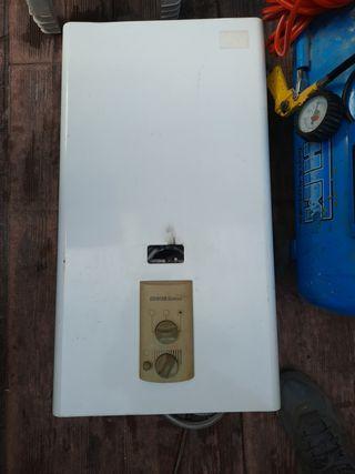 calentador 11l butano