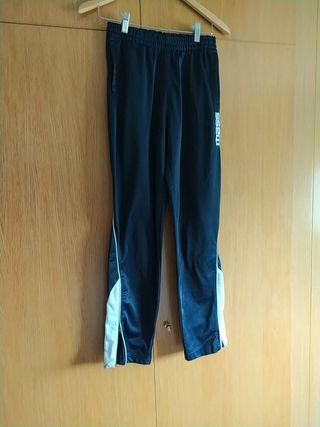pantalon de chandal xs