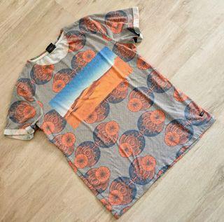 Camiseta de Hombre Talla S