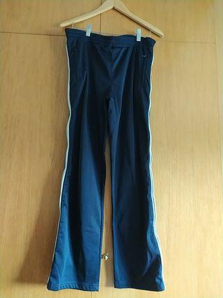 pantalon de chandal s