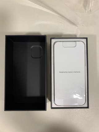 Apple iPhone 11 Pro 256GB con AppleCare+