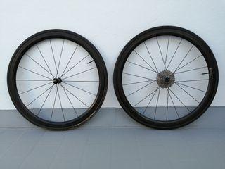 llantas/ruedas