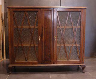 Aparador - Mueble vintage