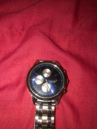 Cadena de reloj viceroy