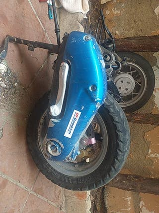 motor suzuki katana 49