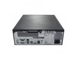 Ordenador PC HP 400G3