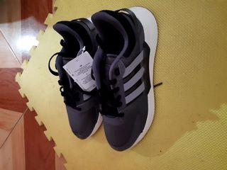 Adidas nuevas sin estrenar ORIGINALES