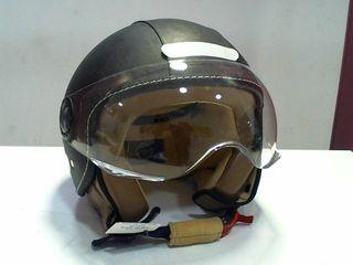 Casco ride motorcycles ecer22-05