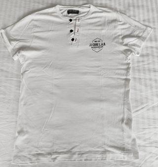 Camiseta de Jack & Jones