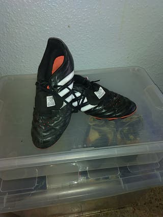 botas furbol adidas