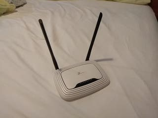 Router Wi-Fi TP-Link 300 mbps