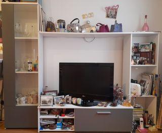 Aparador-Mueble TV