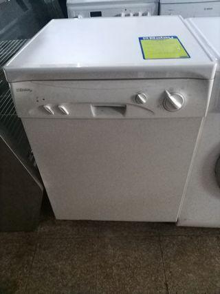 lavavajillas marca palay funciona