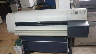 "Impresora Planos Canon IPF710 41"" A1"