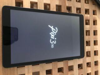 Tablet alcatel pixi 3 , 10