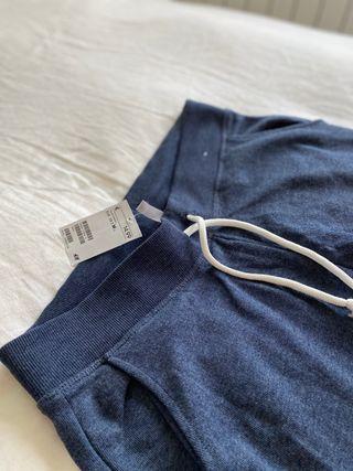 Pantalón jogger de H&M