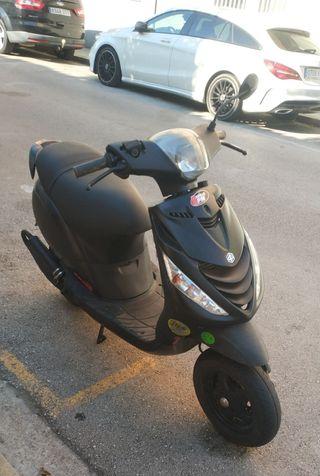 Piaggio Zip SP 70