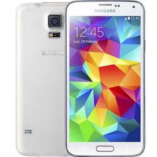 SAMSUNG Galaxy SM-G900F 16GB