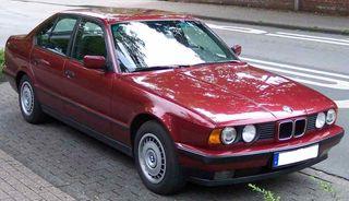 180449 Retrovisor derecho BMW k 75 Año 1985 4