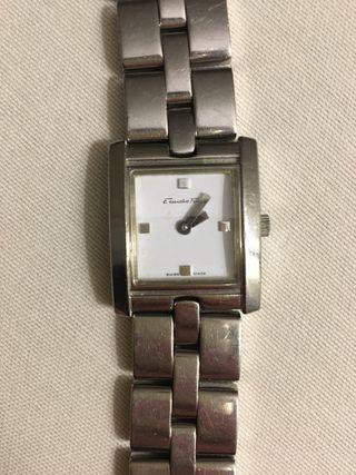 Reloj mujer Emidio Tucci