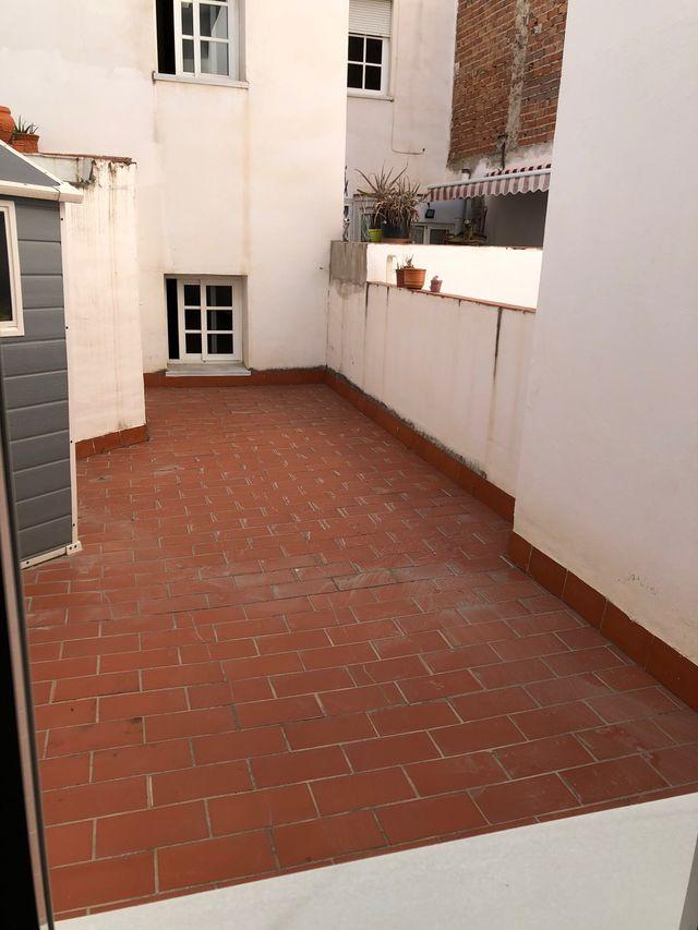 Piso en venta (Nerja, Málaga)