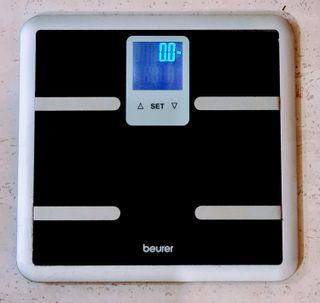 Beurer Bascula Digital