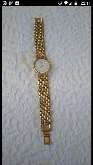 Reloj de mujer PULSAR Quartz