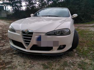 Alfa Romeo 146 2006