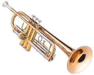 clases de trompeta para niños de 3 a 15 años